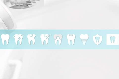couronne dentaire paris 7